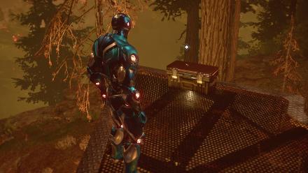 Avengers Turbulence (Elite) Chest 01.png