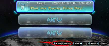 Change Difficulty.jpg