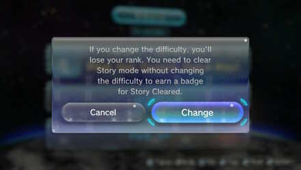 Difficulty Changed.jpg