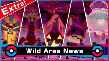 Ghost Wild Area Event Banner.png