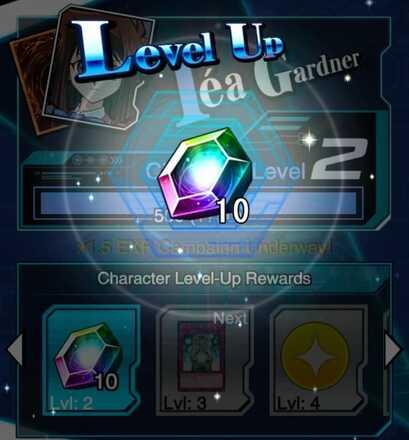 Leveling Up Rewards.jpg