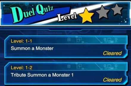 Duel Quizzes.jpg