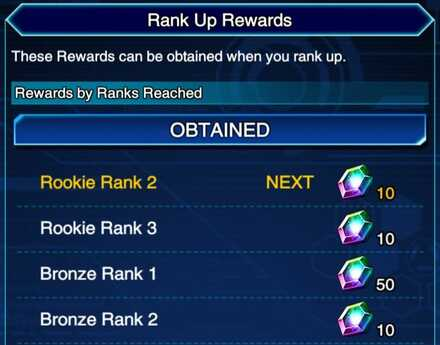 Rank Up Rewards.jpg