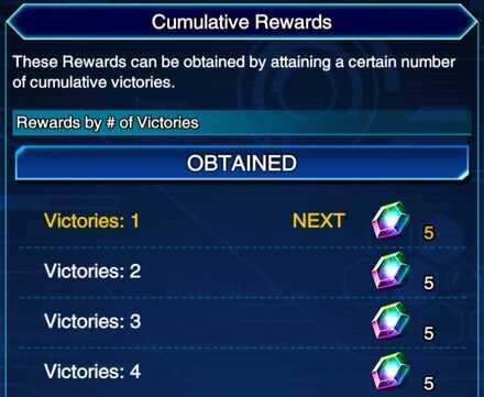 Cumulative Rewards.jpg