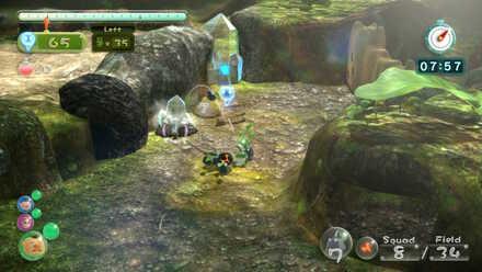 Breaking crystal with geyser.jpg