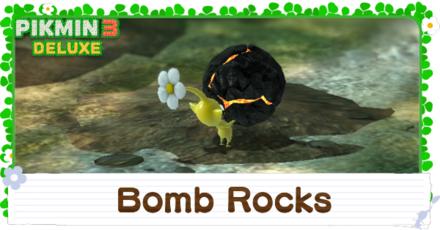 Bomb Rocks Banner.png