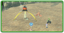 Creature Hunting.png
