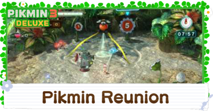 Pikmin Reunion Banner.png