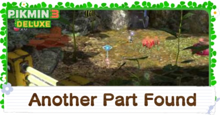 Another part found banner.png
