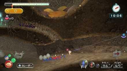 Beastly Caverns Image #1.jpeg