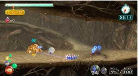 Beastly Caverns Image #6.jpeg