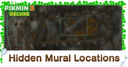 Hidden Mural Locations.png