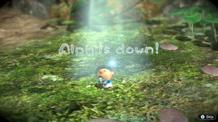 Alph is Down.jpg