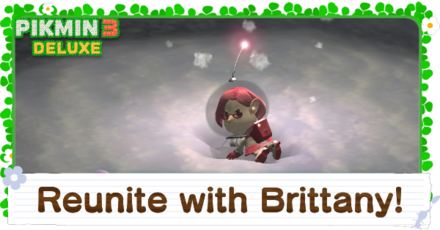 Reunite with Brittany.png