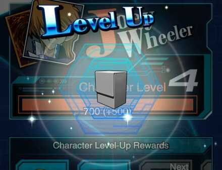 Level Up Deck Reward.jpg