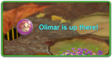 Save Olimar!.png