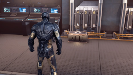 Avengers Agony And The Ant Hill (Priority Mission) Chest 3.png