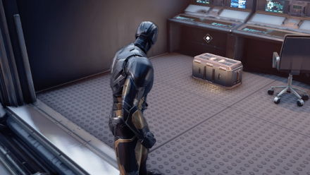 Avengers Agony And The Ant Hill (Priority Mission) Chest 8.png