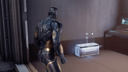 Avengers Agony And The Ant Hill (Priority Mission) Chest 9.png