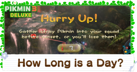 How long is a Day?.png