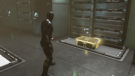 Avengers Forest Hive Chest.png