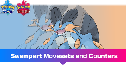 Swampert - Movesets and Counters.png