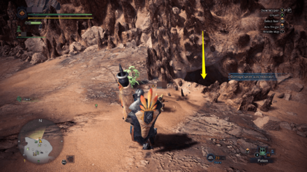 Protector Hideout RA S1.png
