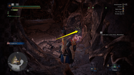 Protector Hideout RA S2.png