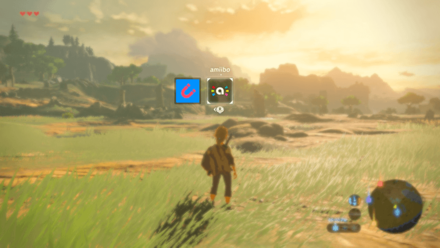 BoTW - Scan Amiibo Step 3.png