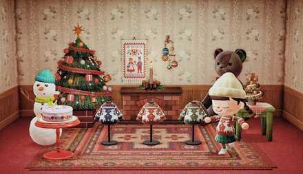 ACNH - Reindeer Sweater.jpg