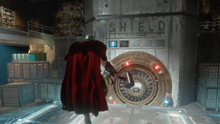 Avengers Snowy Tundra Vault (Elite) 03.png