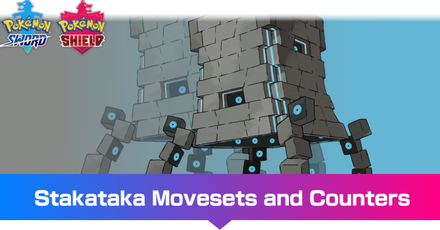 Stakataka - Movesets and Counters.png