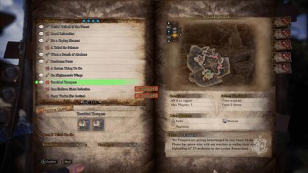 Troubled Trouper Quest.png