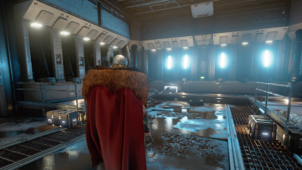 Avengers Snowy Tundra Vault (Elite) Chest 23-25.png