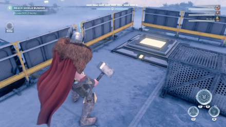 Avengers Snowy Tundra Vault (Elite) Chest 01 Switch A3.png