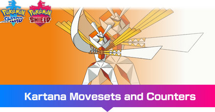 Kartana - Movesets and Counters.png