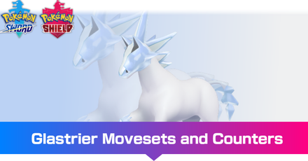 Glastrier - Movesets and Counters.png