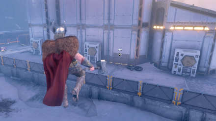 Avengers Snowy Tundra Vault (Elite) Chest 19-20 Switch A1-3.png