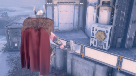 Avengers Snowy Tundra Vault (Elite) Chest 01 Switch C4.png