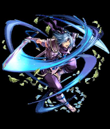 Ninja Zihark.png