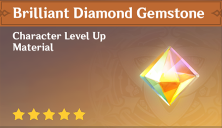 How to Get Brilliant Diamond Gemstone and Effects
