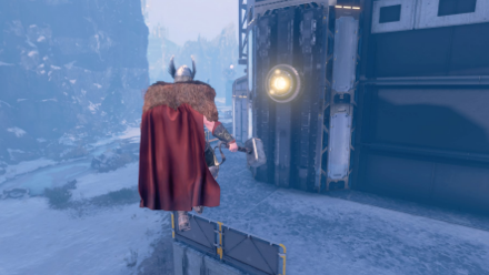 Avengers Snowy Tundra Vault (Elite) Chest 18 Switch2.png