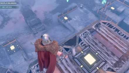 Avengers Snowy Tundra Vault (Elite) Chest 19-20 Switch B.png