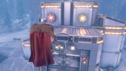 Avengers Snowy Tundra Vault (Elite) Chest 19-20 Switch C1-2.png