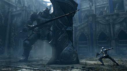 Armor Banner.jpeg