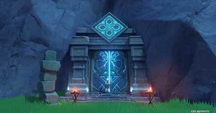 Ascension Quest 2 walkthrough and rewards
