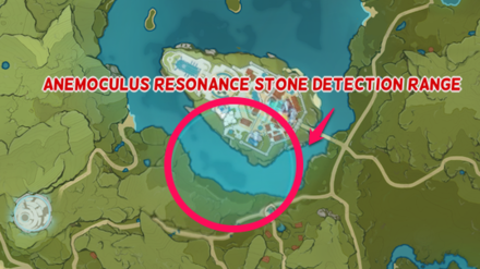 Oculus Resonance Range.png