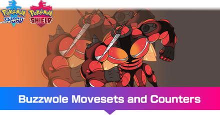 Buzzwole - Movesets and Counters.png
