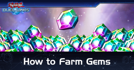 Farm Gems Banner.png