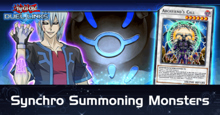 Synchro Summoning Banner.png